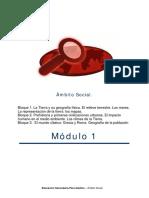 Sociales_Modulo_1.pdf