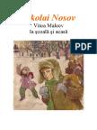133034904-Nicolai-Nosov-Vitea-Maleev-La-Scoala-Si-Acasa.pdf