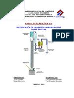 6. RECTIFICACIÓN.pdf