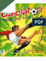 Campionato 1996-1997