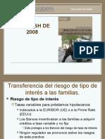 CAP 09.ppt