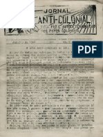 Jornal Anticolonial Jan66