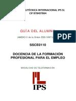 Guia Alumno Ssce0110
