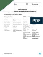 MDSReport_27796617_B0252200  SDI initiator  6-22-2015 - Copy