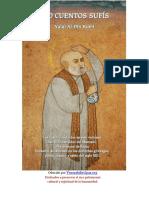 150 Cuentos Sufís.pdf