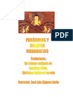 parabolas_budistas_final.pdf