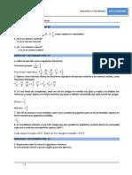 3ESO_Solucionario_Aplicadas_UD01.pdf