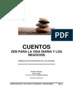 dialogos-zen-para-la-vida-diaria-y-los-negocios.pdf