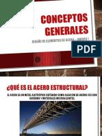 CONCEPTOS_GENERALES[1]