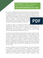 PECDESARROLLOII2016.docx