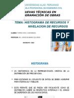 PO Nivelación Recursos - Torres Osco Juan Manuel