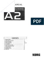 a2-service-manual.pdf