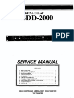 sdd2000-service-manual.pdf