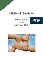 asuransi-syariah.ppt