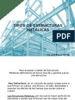 TIPOS-DE-ESTRUCTURAS-METALICAS[1]