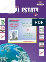 Real Estate Info (June Edition 2010)