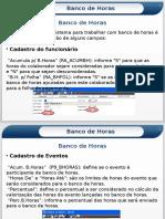 004_tvaoub-Fechamento Banco de Horas.ppt