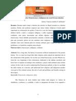1338471544 ARQUIVO Cotidianomissionario-ArtigoANPUH