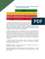 C1-10.03.17 Eletrobras Explica a Sobre Bandeiras Tarifárias