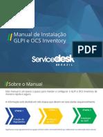 Guia de instalação do OCS e GLPI - Remi Collet.pdf
