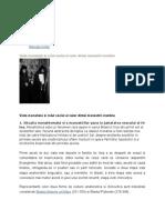 rolul asistentei sociale.docx