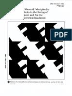 IEEE Std ANSI-IEEE Std 1-1986.pdf