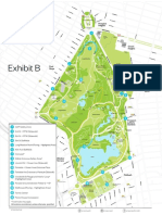Potential Food Vendor Locations in Prospect Park RFP March 6 2017