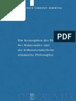 207697630-Studia-Judaica-44-Francesca-Yardenit-Albertini-Die-Konzeption-Des-Messias-Bei-Maimonides-Und-Die-Fruhmittelalterliche-Islamische-Philosophie-Studia.pdf