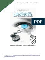 Lenguaje Musivisual (Material de Apoyo RCSMM)