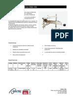 guia-inicio-rapido-equipo-pantografo-magnetico-cg2-150.pdf
