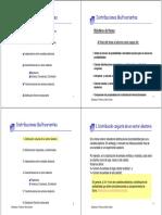 vect_aleatorios.pdf