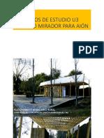 Casos Estudio Refugio Mirador Para Aion 2_2016