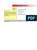 ejempos_Exel.279122922