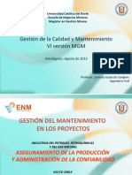 8-UCN-ISO-CD-20815-2013