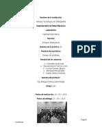 practicaductilidad-140402071627-phpapp02