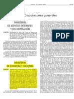 NORMA 190.pdf