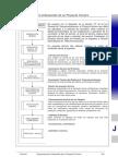 93229977-Proyecto-tecnico-subtel.pdf