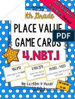 freebie4nbt1placevaluegamecards
