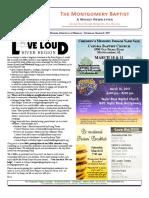 03-09-17 MBA Newsletter