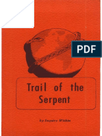 The Trail of the Serpent.pdf