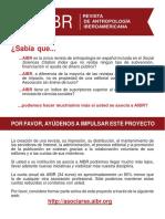 Global_Biopoder_y_luchas_en_una_America.pdf