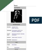 Milton Friedman.docx