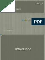 Fisica_01-Medicao_e_vetores.pdf