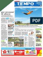 ARCHIVO-14842176-0.pdf