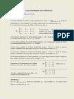 tema7.pdf