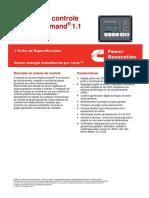 POWER COMMANDER GENERATION DCCO.pdf