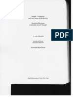 Ch._7_Jewish_Philosophy022.pdf