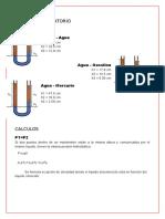 CALCULOS-DATOS