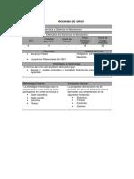 ME3401Cinematica_y_Dinamica.pdf