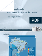 Dutos_Distribuicao.pdf